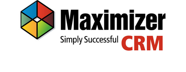 Maximizer CRM - DDM Ltd